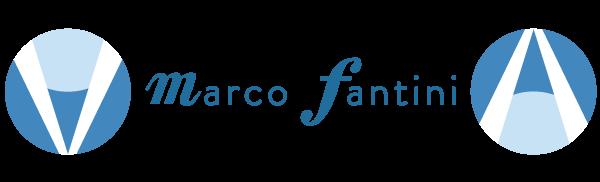 Dott. Marco Fantini